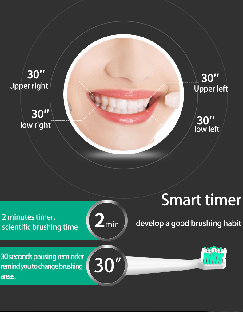sonic electric toothbrush (4)