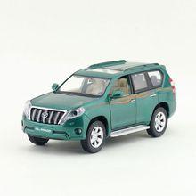 Gros Prado En À Des Achetez Petits Lots Galerie Vente Car Model 8nX0OPkw