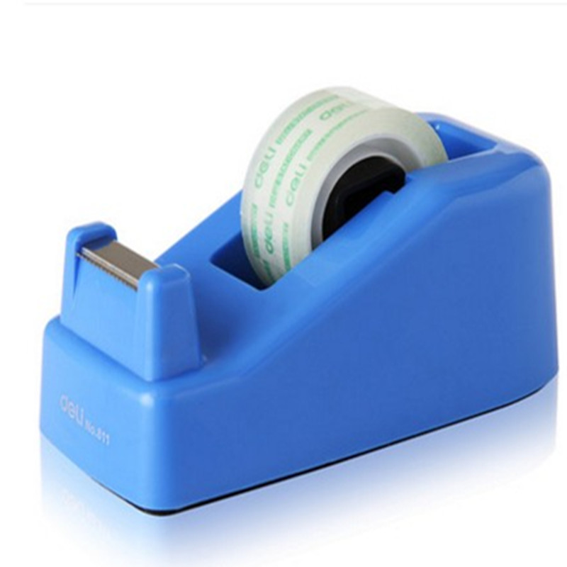 Effective tape dispenser for effective width 18mm adhesive tape cutter sealing machine tape cutter sealing tape cutter waterproof seam sealing tape roll satellite self amalgamating rubber sealing tape sealing cable repair lead