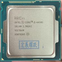 Intel Core i7-860 860 2.8 GHz Quad-Core CPU Processor 8M 95W LGA 1156 contact sell i7