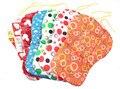 Assento Carrinho de bebê Almofada Stroller Pad colchões Pillow Cobrir Carrinho de Guarda-chuva Carro Carrinho BB Carro Criança Engrossar Térmica Pad