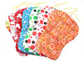 Baby Stroller seat Cushion Stroller mattresses Pillow Cover Child Carriage Car Umbrella Cart BB Car Thermal Thicken Pad ma