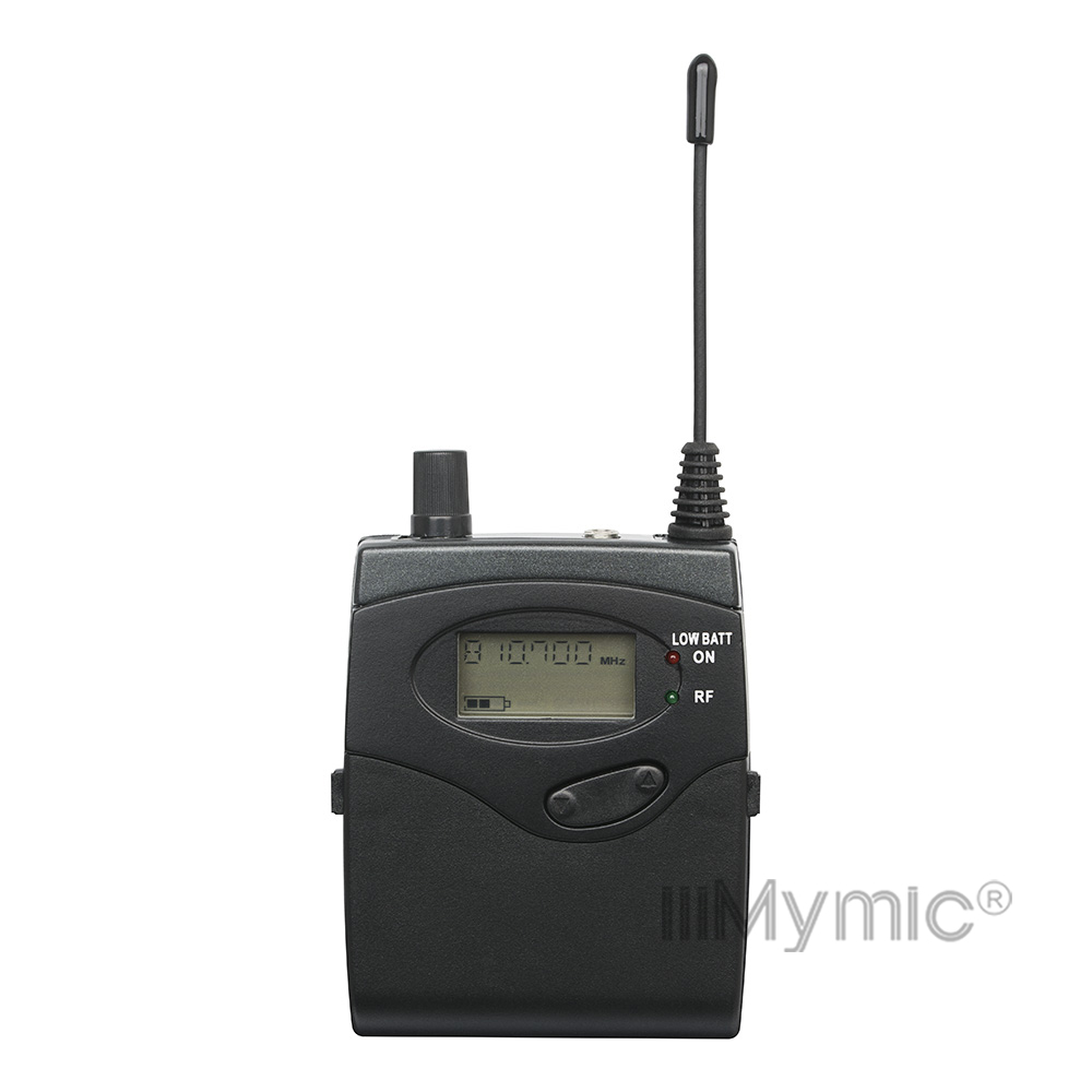 EW 300 SR 300 IEM G3 система мониторинга, беспроводной монитор в ухо Профессиональный для сцены, церкви