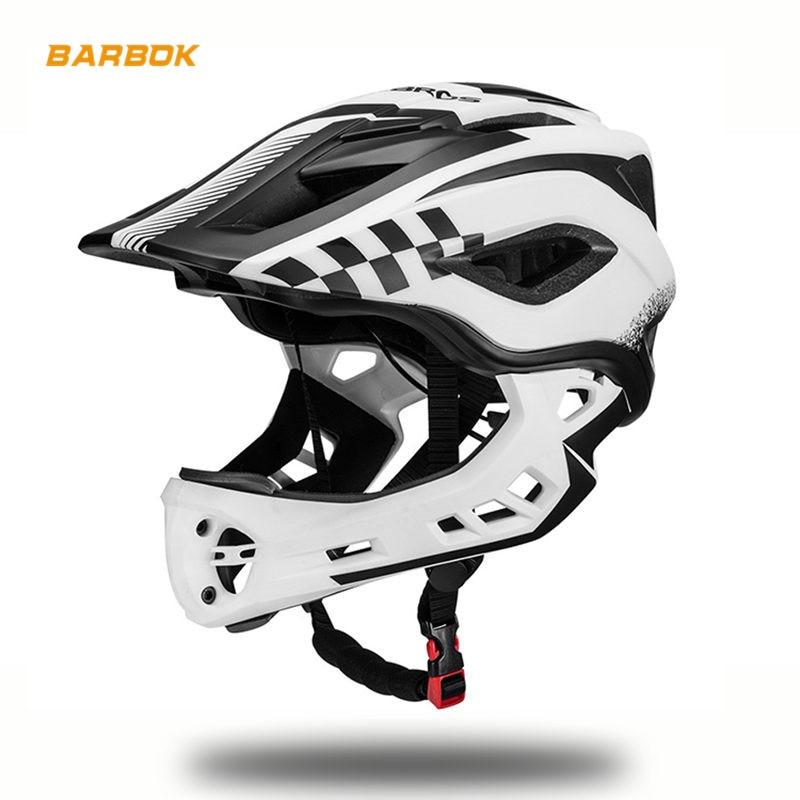 Clever Rockbros Motorrad Helm Für Kind Volle Abdeckung Eps Kinder Parallel Auto Roller Sport Snowboard Radfahren Kopf Schützen Sicherheit Hüte