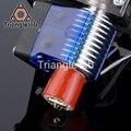 Trianglelab 3D extremo caliente impresora V5 V6 extremo caliente calor de kit de actualización para V5 V6 Lite6 quimera Cíclope Kraken envío gratis reprap