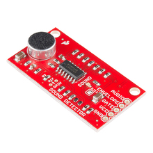 Cdragon Arduino sound sensor Detector Sound sound detection module  original