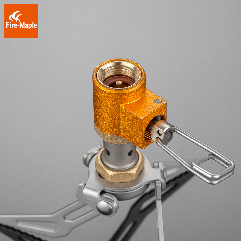 copo de agua de titanio keith titanio cabo simples livre 06