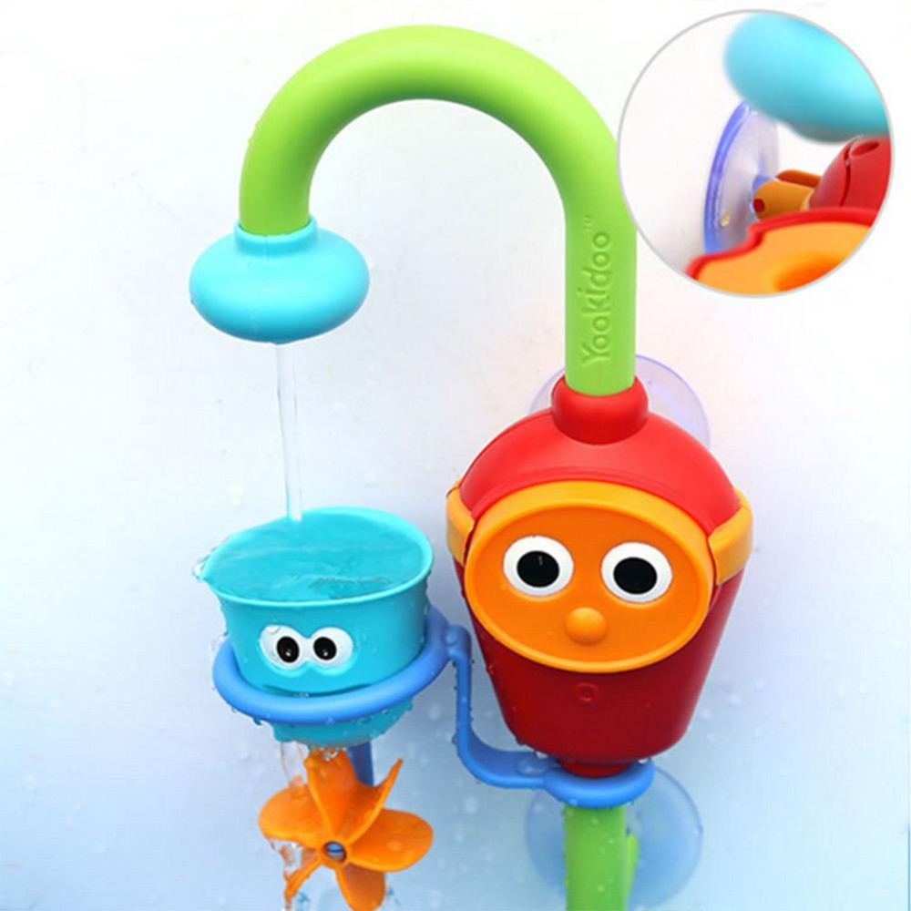 2016-New-Style-Baby-Shower-Bath-Toys-Shower-Faucet-Bathing-Water-Spraying-Tool-Dabbling-Toys-For (1)