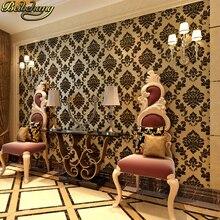Buy  llpaper for living room papel de parede 3D  online
