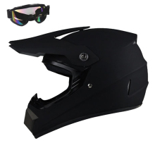 AHP Bicycle Helmet C