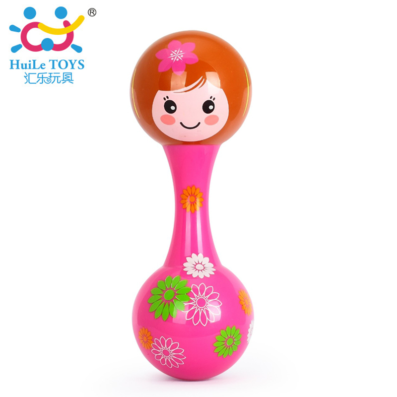 Plastic Toy Musical Instruments : Online buy wholesale plastic maracas from china