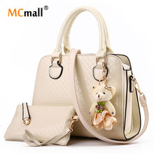 women messenger bags for women leather handbags women designer handbags high quality Crossbody Bag Top-Handle Bags bolsos SD-289