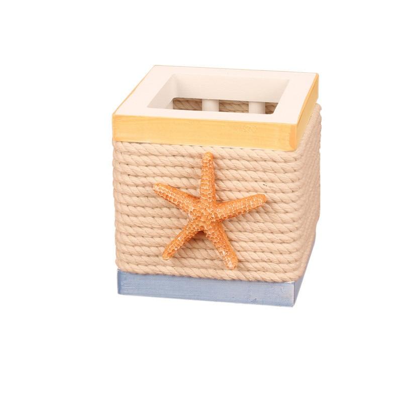 Multifunction Wood Storage Boxes & Bins Creative Wood Box Pencil Box Desktop Storage Case Office Desk Boxes