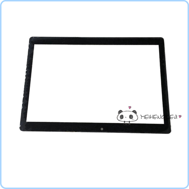 New 10.1 inch Touch Screen Digitizer Glass For Innjoo F4 Pro tablet PC free shipping new 8 9 inch touch screen digitizer for pipo m7 pro m7t tablet pc free shipping