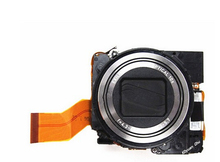Digital camera repair and replacement parts H5 H10 H15 EX H5 EX H10 EX H15 zoom