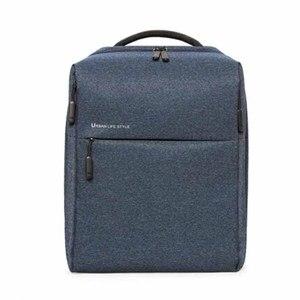 Image 3 - Quente! Xiaomi mochila original unissex, mochilas estilo de vida urbana para homens e mulheres, grande capacidade, para laptop