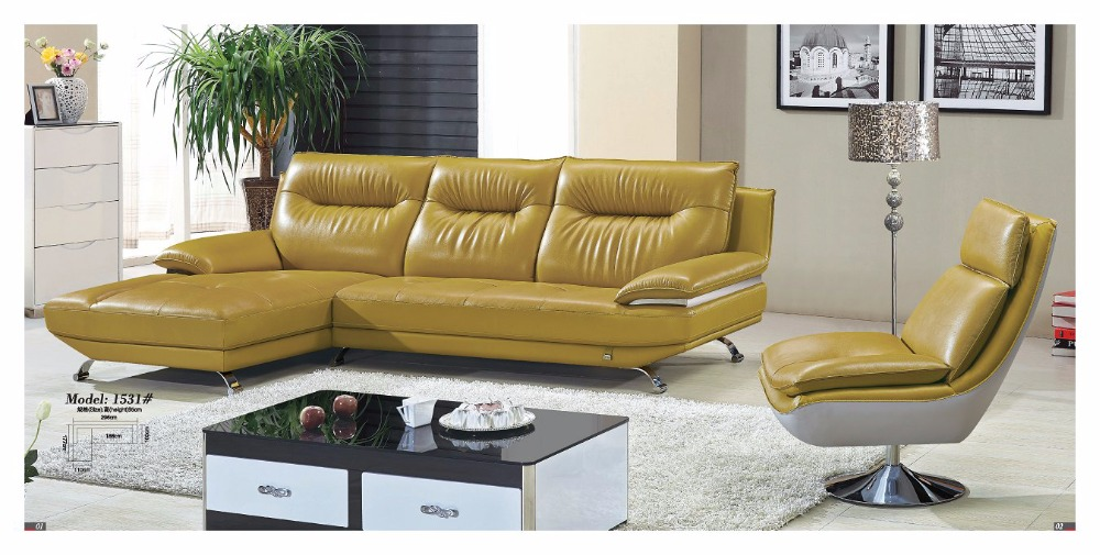 2016 Sale Armchair For Living Room Chaise Set No Bean Bag Chair Beanbag  Sectional Sofa Furniture