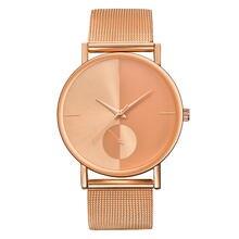 Женские часы 2018 брендовые Роскошные модные классические золотые