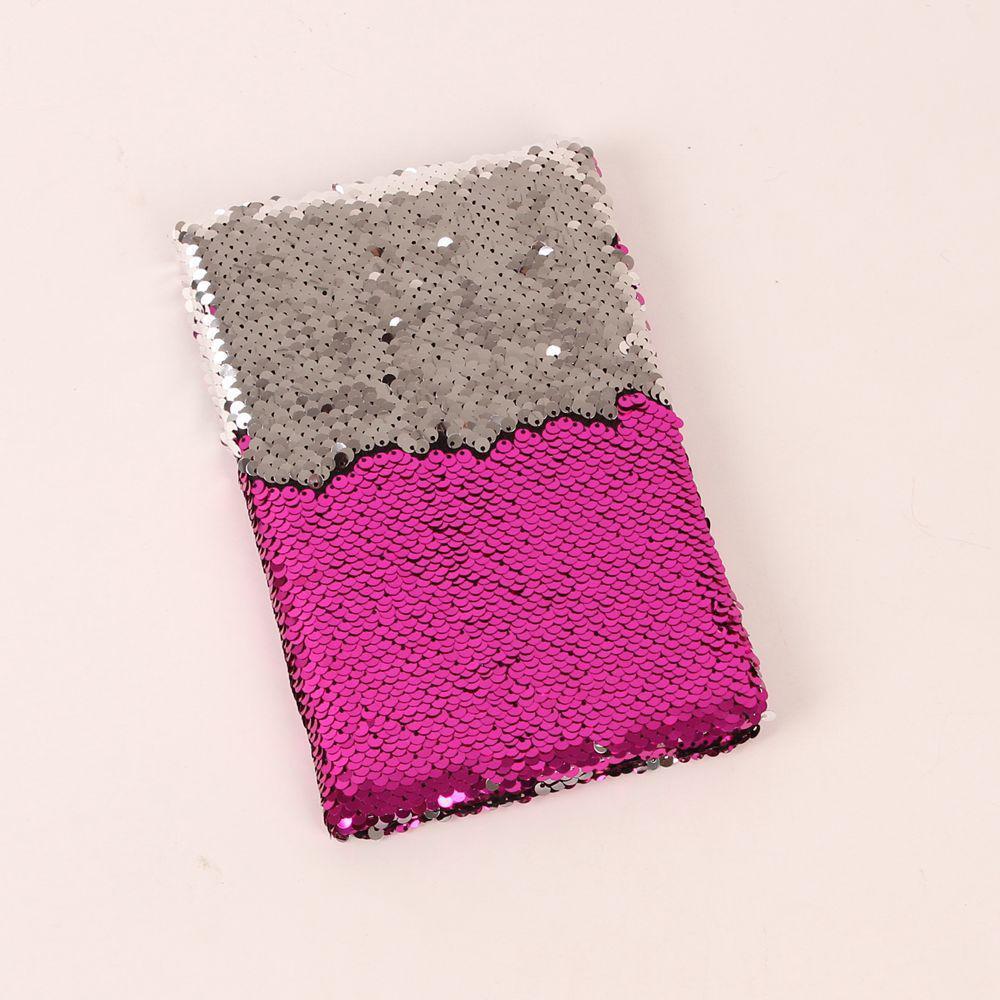 Adeeing-Creative-Sequin-Multi-Color-Notebook-A5-Agenda-Planner-Diary-Sketch-book-caderno-Escolar-Diario-Cuaderno (2)