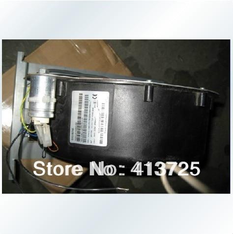 inverter fan 6SL3362-0AF00-0AA1 все цены