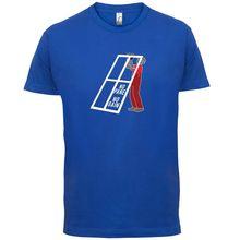 цена на No Pane No Gain - Mens T-Shirt - Funny / Window / Builder / Pain - 13 Colours Name Print T Shirt Mens Short Sleeve Hot Tops