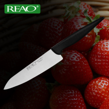 High-quality knives / fruit knife stainless steel / multi-purpose / small kitchen knife  / Peeler Paring Knife Free shipping