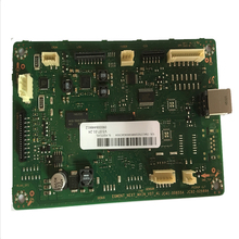 einkshop JC92-02688B Formatter Board logic Main Board for Samsung SL-M2070 SL-M2071 M2070 Printer MainBoard laser printer main board for samsung clx 3175 clx 3175 clx3175 formatter board mainboard logic board