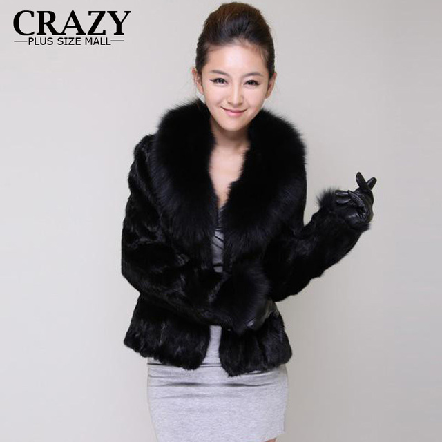Aliexpress.com : Buy 2017 New Autumn And Winter Classic Women ...