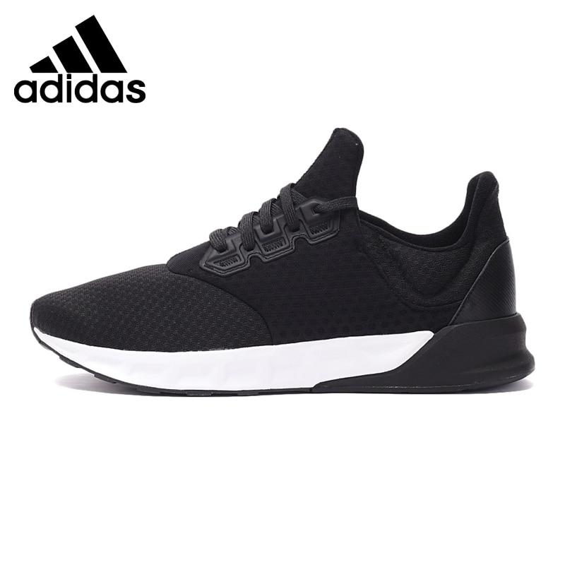 Original Adidas Falcon Elite Men's Running Shoes Sneakers original adidas falcon elite 3 m men s running shoes sneakers