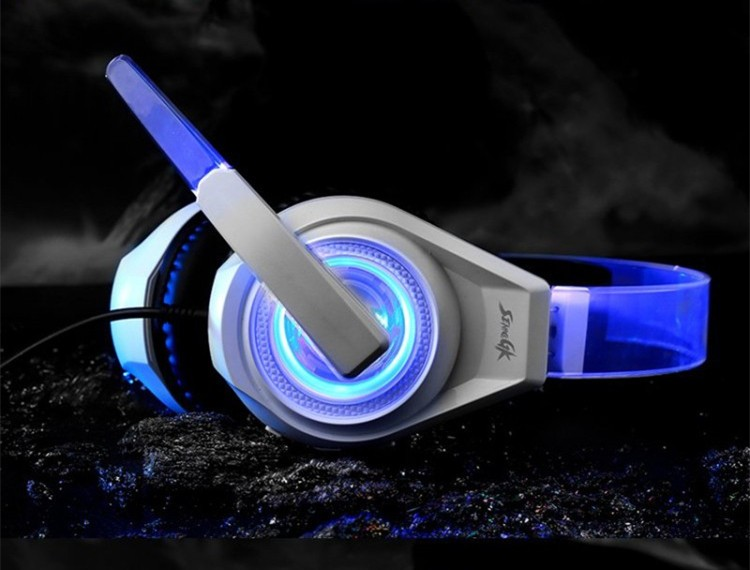 SENICC G241 3.5MM+USB Pro Stereo Gaming Headphones Bass Glowing LED Light PC Gamer Headband Headset with Microphone for Laptop.jpg (12)