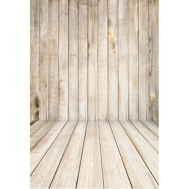 5X7ft Wooden Board Wallpaper Children Baby Photography Backdrops Vinyl Photo Background for Photo Studio Gallery Backdrops