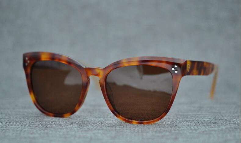 Design Lkk schwarzes Gradienten Sonnenbrille Mode mehrfach rosa Sol Frauen De Oculos Rahmen Katze Große Brillen Weiß Auge Marke Vintage Stil rwnrCq7A