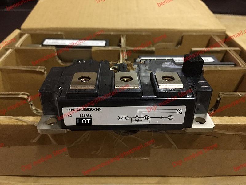 CM150E3U-24HCM150E3U-24H