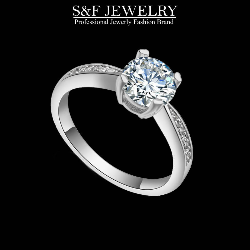 Swarovski Engagement Rings Reviews Online Shopping