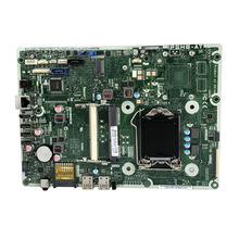Para HP Pro All-in-One 20-R 23-R IPSHB-AT DDR3 793298-001 Desktop Motherboard 793298-501 793298-601 100% de Trabalho