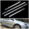 Geely новый Emgrand 7, EC7, EC715, EC718, Emgrand7, E7, Emgrand7-RV, EC7-RV, EC715-RV, EC718-RV, EC-HB, HB, RS, двери автомобиля светлая полоса стикер