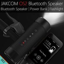 hot deal buy jakcom os2 smart outdoor speaker hot sale in speakers as speakers notebook tweeter 8 ohm mp3