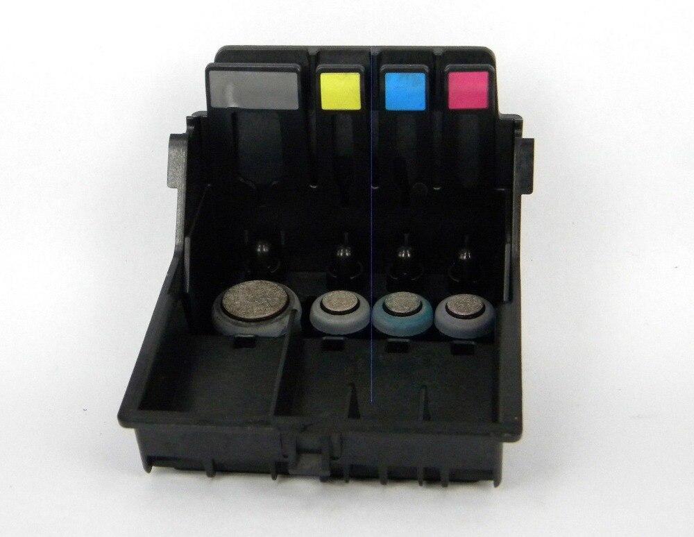 Cabezal de impresión 100 para lexmark PRO-709 S405 S505 S605 Pro205 705 805 uso para impresora de cartuchos de tinta #100 envío gratis Einkshop 1pc para hermano J430 cabezal de impresión para Hermano, 5910, 6710, 6510, 6910 MFC-J430 MFC-J725 MFC-J625DW MFC-J625DW cabeza de impresión