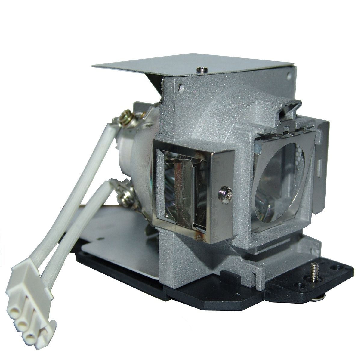 Projector Lamp Bulb 5J.J6N05.001 for BenQ MX722 MX822ST with housing benq mx722
