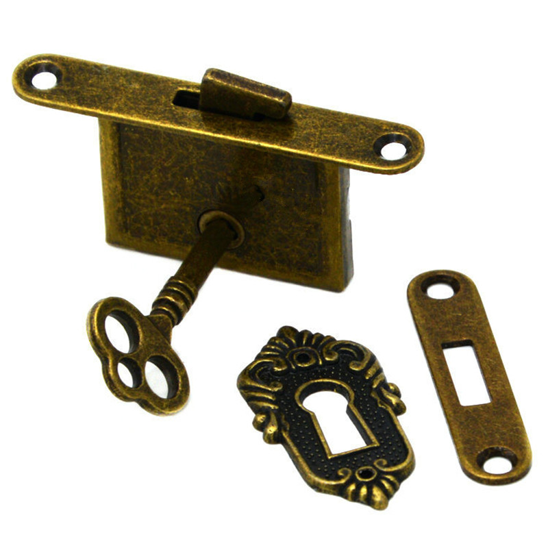 Antique Furniture Locks And Keys Old Furniture Locks Designs - Old Furniture Locks - Furniture Designs