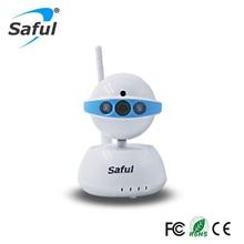 New Wireless IP Camera WiFi Home Security Camera Surveillance Wifi Camera 720P Baby Monitor Night Vision CCTV Camera