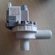 1 шт. льдогенератор общего назначения водяной насос для PXPGX/30 Вт/машина для льда водяной насос Мороженица