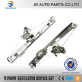 JIERUI FOR BMW E46 3 SERIES COMPLETE ELECTRIC WINDOW REGULATOR REAR RIGHT *NEW* 98-05