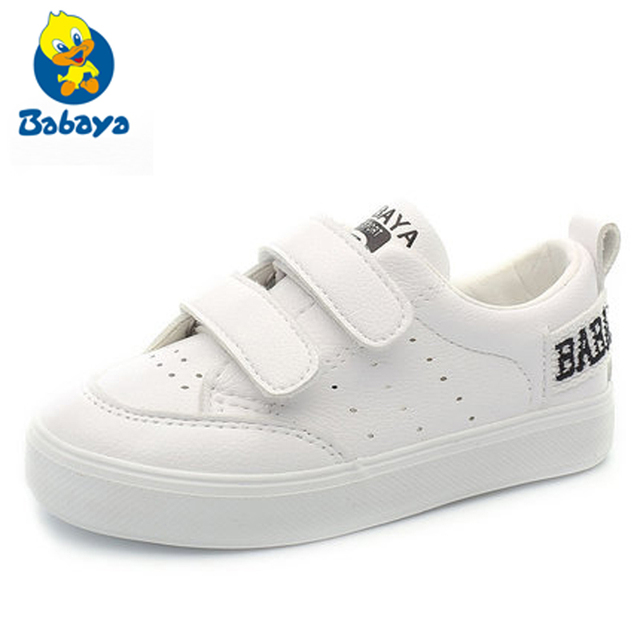New Women's Fashion PULeather Casual Lace Up Sneakers Trainer Shoes JR