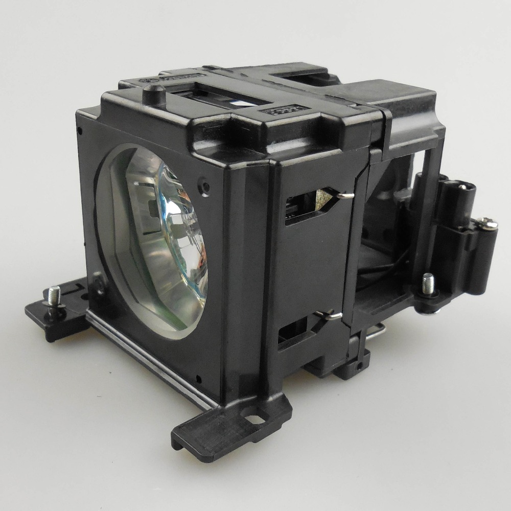 High quality Projector lamp RLC-013 for VIEWSONIC PJ656 / PJ656D with Japan phoenix original lamp burnerHigh quality Projector lamp RLC-013 for VIEWSONIC PJ656 / PJ656D with Japan phoenix original lamp burner