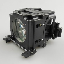 High quality Projector lamp RLC-013 for VIEWSONIC PJ656 / PJ656D with Japan phoenix original lamp burner