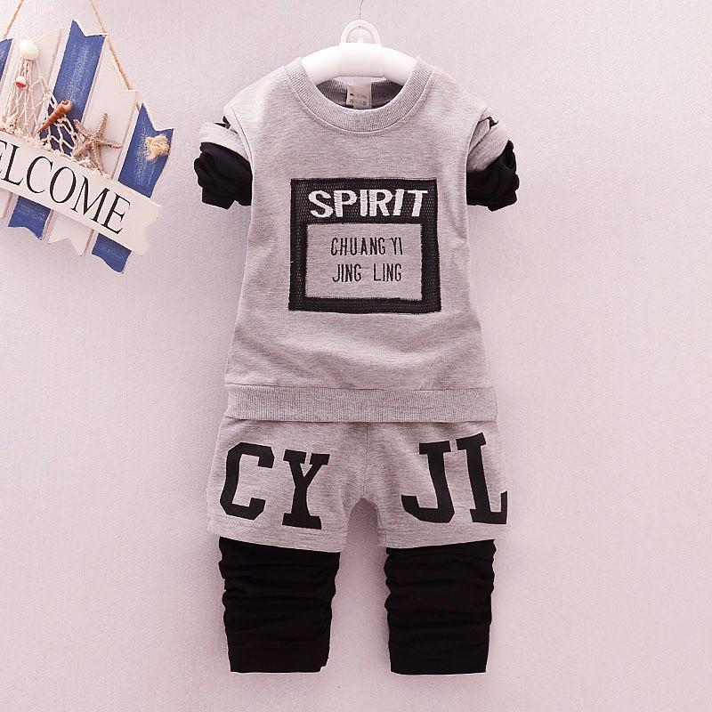 Online Buy Wholesale cheap baby goods from China cheap baby goods ...