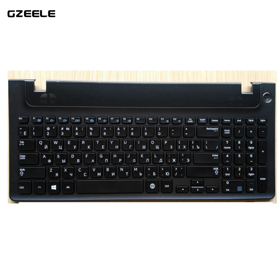 NEW Russian laptop keyboard with frame for samsung NP 355E5C NP355V5C NP300E5E NP350E5C NP350V5C BA59-03270C RU layout new notebook laptop keyboard for samsung np r780 r790 r770 r750 russian ru layout