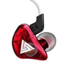 Romatlink Movement Surround Effect Headphones Transparent Colors Bass Mobile Phone Music Headphones