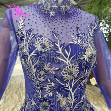 AIJINGYU Sexy Women's Bridal Supplies Gown Wedding Dresses